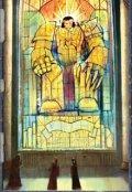 "Обложка книги ""Warhammer 30000 False Triumph - Warhammer 40000 Fanfiction"""